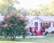 5079 Forest, House Springs image