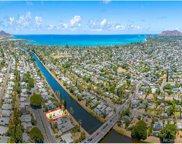 1258 Mokapu Boulevard, Kailua image