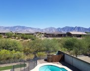 12858 N Yellow Orchid, Oro Valley image