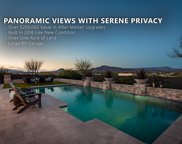3426 W Valley View Trail, Phoenix image