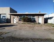 32 W Rillito, Tucson image