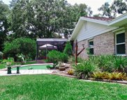 3100 Pioneer Court, Kissimmee image