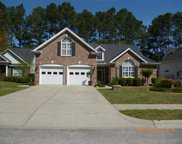 4812 New Haven Ct, Myrtle Beach image
