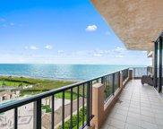 530 Ocean Drive Unit #701, Juno Beach image