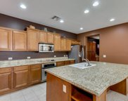 3460 E Windsor Drive, Gilbert image