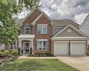 12 Breckenridge Court, Greenville image