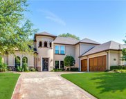 6608 Crown Forest Drive, Plano image