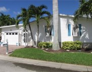 17620 Canal Cove CT, Fort Myers Beach image