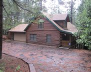 5067  ROLLINGWOOD DR., Grizzly Flats image