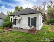 530 Maple Ave, Eaton image