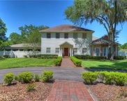 2812 Stearns Road, Valrico image