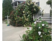 1 Sun Haven Drive, Sewell image