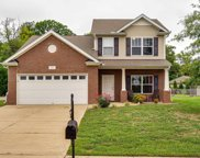 4985 Morning Dove Ln, Spring Hill image