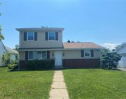 2714 Columbia, South Whitehall Township image