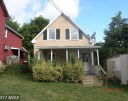 321 LIBERTY STREET, Centreville image