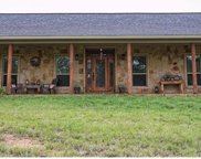 268 County Road 117, Llano image
