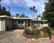 22480 South Cass Avenue, Woodland Hills image