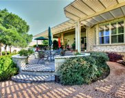 402 Texas Dr, Georgetown image