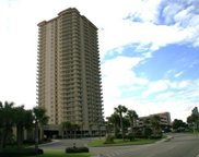 8500 Margate Circle Unit 1101, Myrtle Beach image