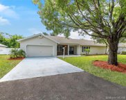 14551 Sw 152nd Ct, Miami image