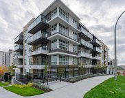 1012 Auckland Street Unit 105, New Westminster image