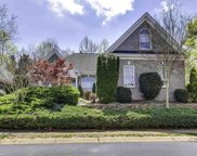 109 Hampton Grove Way, Greenville image