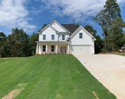 4625 Hunters Mill Court, Hephzibah image