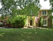 4710 Winterberry  Place, Columbus image
