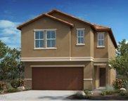 6216 N Saguaro Post, Tucson image