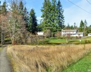 5615 SW Old Clifton Rd, Port Orchard image