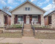 4384 Holly Hills, St Louis image