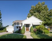 110 S 400  E, Pleasant Grove image