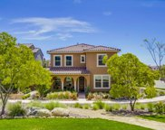15789 Tanner Ridge Road, Rancho Bernardo/4S Ranch/Santaluz/Crosby Estates image