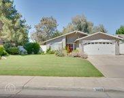 3605 Sesame, Bakersfield image