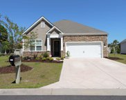 1301 Camlet Lane, Little River image