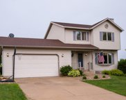 3607 Halling Place SW, Rochester image