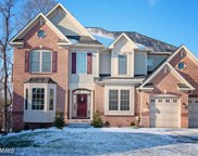 2205 DULANEY VIEW COURT, Lutherville Timonium image
