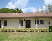 2465 Northside Drive Unit 2304, Clearwater image
