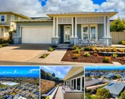 893 Channel Island Dr, Encinitas image