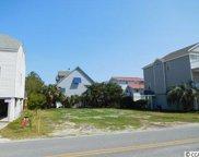 614 Doyle Ave., Pawleys Island image
