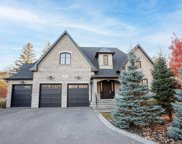 451 Country Club Cres, Mississauga image