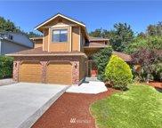 4920 Dover Street, Everett image