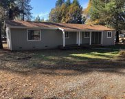 4694  Dusty Lane, Placerville image