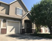 2401 Shady Red Ct, West Valley City image
