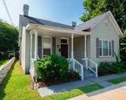 937 Phillips St, Nashville image