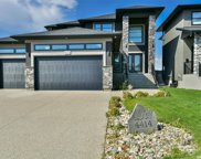 4414 Wolf Willow  Place, Regina image
