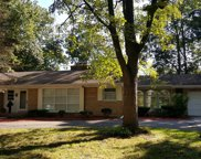 3420 East Mardan Drive, Long Grove image