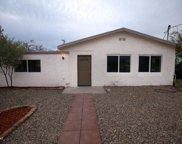 850 E Graybill, Tucson image