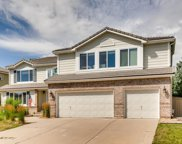 3047 Clairton Drive, Highlands Ranch image