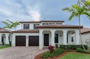 3796 Nw 82nd Dr, Cooper City image
